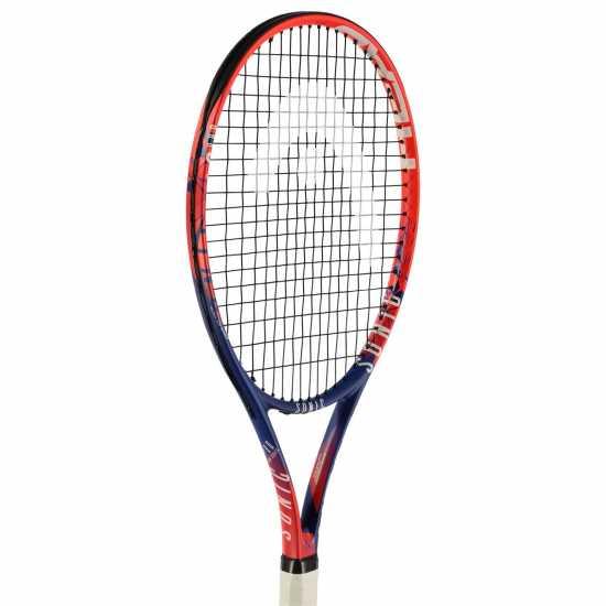 Head Mx Sonic Pro Tr99 Yellow Тенис разпродажба