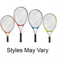 Slazenger Тенис Ракета Smash Junior Tennis Racket Multi Тенис ракети