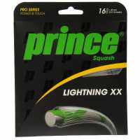 Prince Squash 16 Guage Replacement String  Скуош