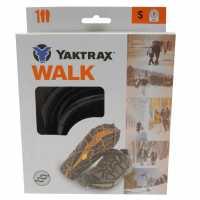 Yaktrax Walker Ice Grips - Мъжки туристически кубинки