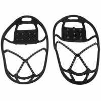 Snowtrax Shoe Grips - Ски аксесоари