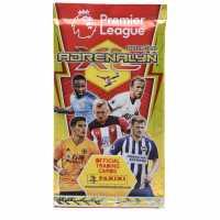 Panini Premier League 2019/20  Cards  Канцеларски материали