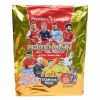 Panini Premier League 2019/20  Starter Pack
