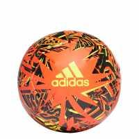 Adidas Messi Club Football Mens  Футболни топки