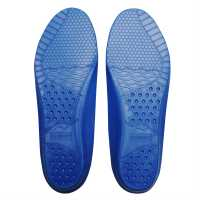 Karrimor Memory Soft Insole Mens  Стелки за обувки