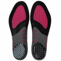 Karrimor Дамски Стелки Xlite Airr Control Insoles Ladies  Стелки за обувки