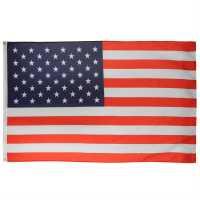 National Flag USA Сувенири