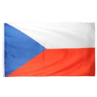 National Flag Czech Republic Сувенири