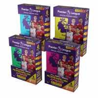 Panini 2020 2021 Pocket Tin  Канцеларски материали