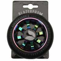 Blazer Pro Chro Scterwhl81 Neochrome Скейтборд