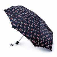 Fulton Fulton Bquetminilite Ld92  Чадъри за дъжд