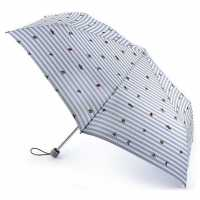 Usc Fulton Fulton Buglife Sslim Ld92  Чадъри за дъжд