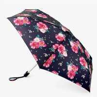 Usc Fulton Fulton Triorose Tiny Ld92  Чадъри за дъжд