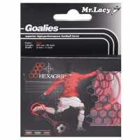 Outdoor Equipment Mr Lacy Lacy Hexagrip Laces  Връзки за обувки