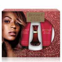 Beyonce Heat Kissed 3 Piece Set Heat Kissed Подаръци и играчки