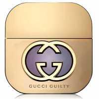 Gucci G I Edp 30Ml Ld93 Guilty Intense Подаръци и играчки