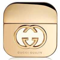 Gucci G Edt 30Ml Ld93 Guilty Подаръци и играчки
