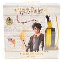 Character Kids Stereo Headphones Harry Potter Слушалки