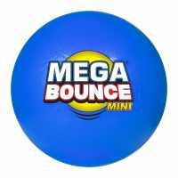 Wicked Mega Bounce Mini Ball  Подаръци и играчки
