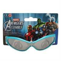 Character Детски Слънчеви Очила Sunglasses Childrens Avengers Слънчеви очила