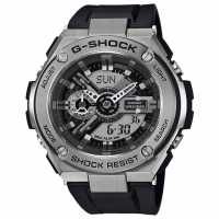 G Shock Watch  Бижутерия