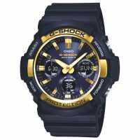 G Shock 100G Watch  Часовници