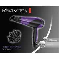 Remington Remington Hair Dryer 24  Аксесоари за коса