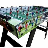 Sondico Football Table
