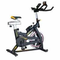 V Fit Fit Folding Magnetic X Bike CY013 Велосипеди