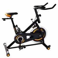 V Fit Fit Atc 16 1 Aerobic Training Cycle CY035 Велоергометри