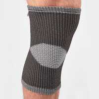 Vulkan Advanced Knespt Black Медицински