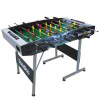 Sondico 4Ft Football Table Football Футболни маси