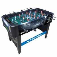 Sondico Soccer Table Soccer Футболни маси