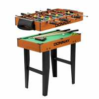 Donnay 2In1 Table 2in1 Подаръци и играчки