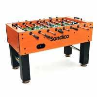 Sondico Professional Football Table  Футболни маси