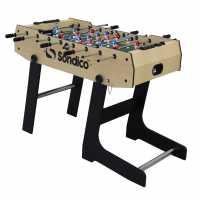 Sondico 4Ft Folding Soccer Table