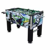 Sondico 5Ft Football Table Multi