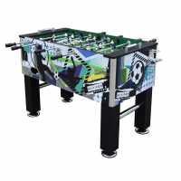 Sondico 5Ft Football Table