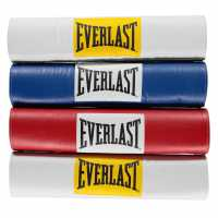Everlast Buckle Cover Set  Боксови круши