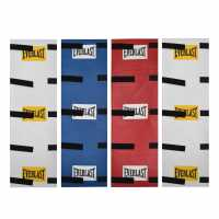 Everlast Punch Bag Pads Four Pack  Боксови круши