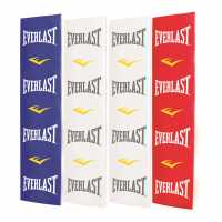 Everlast Corner Cushion  Боксови круши