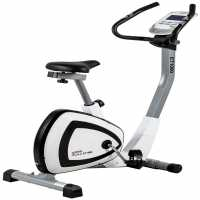 Motive Fitness Fitness Et1000 Programmable Magnetic Upright Cycle 12050 Велоергометри