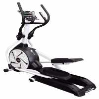 Uno Fitness Fitness Xe60 Cross Trainer UFEL-XE60 Крос-тренажори