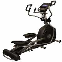 Uno Fitness Fitness Xe5.1 Cross Trainer UFEL-XE5.1 Крос-тренажори