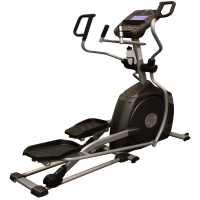 Uno Fitness Fitness Xe5.0 Cross Trainer UFEL-XE5.0 Крос-тренажори