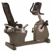 Uno Fitness Fitness Rc4.0 Recumbent Exercise Bike UFCY-RC4.0 Велоергометри