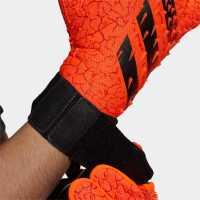 Adidas Вратарски Ръкавици Predator Competition Goalkeeper Gloves Unisex  Вратарски ръкавици и облекло
