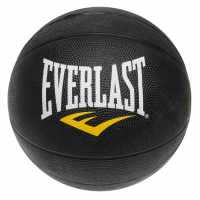 Everlast Medicine Ball 5kg Боксов фитнес и хронометри