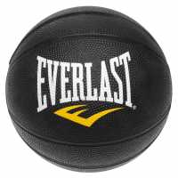 Everlast Medicine Ball 3kg Боксов фитнес и хронометри