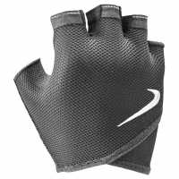 Nike Fundamental Training Gloves Ladies ANthea/Anth/Wht Фитнес ръкавици и колани